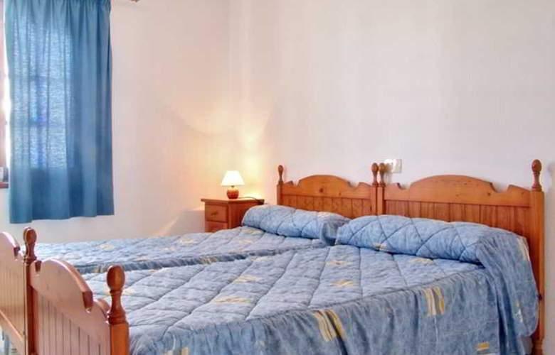 Vista Mar - Room - 3