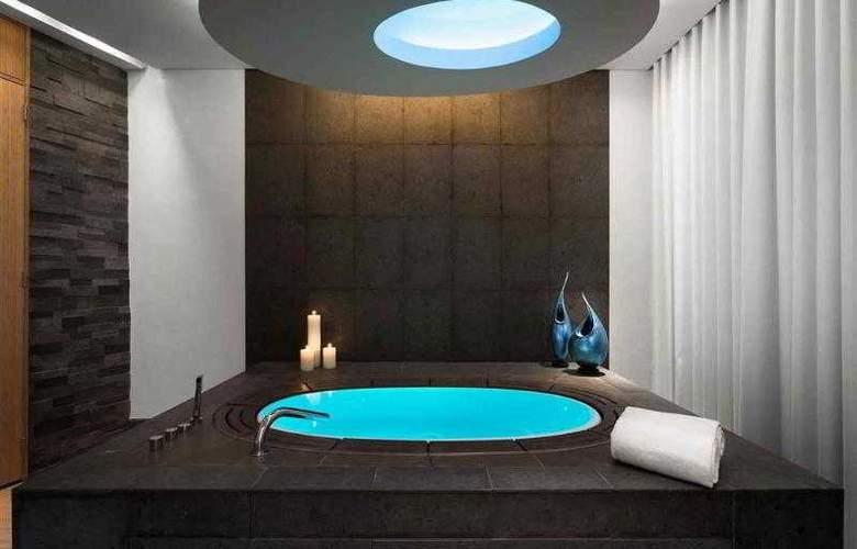 Sofitel Dubai Downtown - Hotel - 22