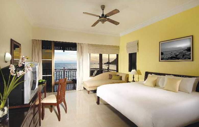 Berjaya Langkawi Resort - Room - 33