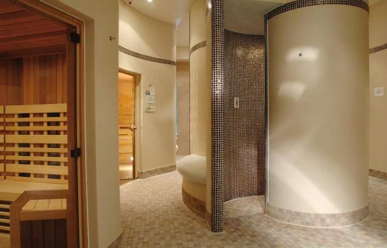 Macdonald Bath Spa - Sport - 29