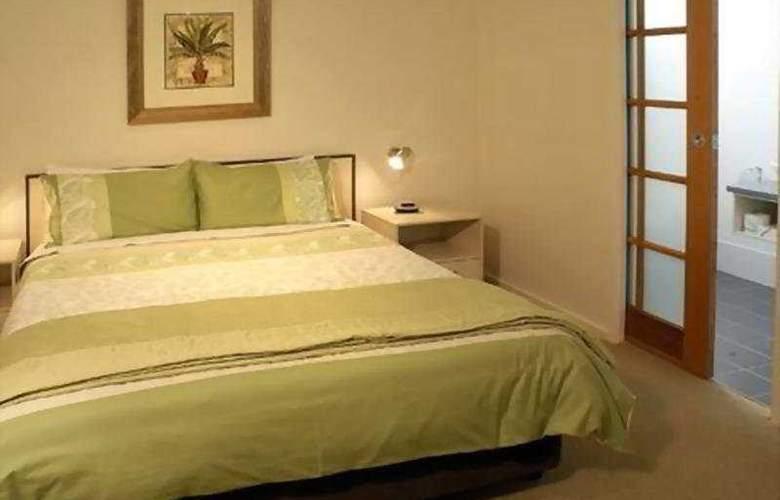 Kangaroo Island Seafront Resort - Room - 2
