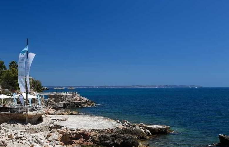Zhero-Palma - Beach - 4