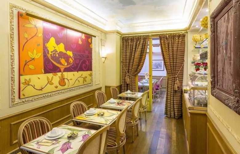 Gavarni - Restaurant - 6