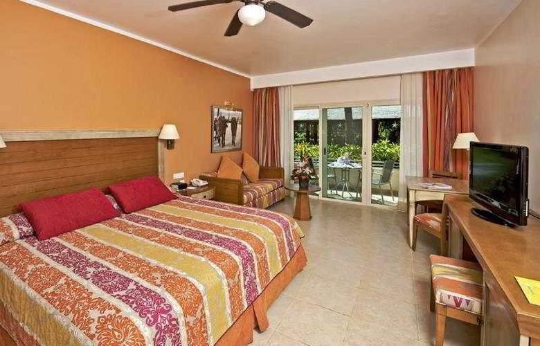 Iberostar Punta Cana - Room - 0