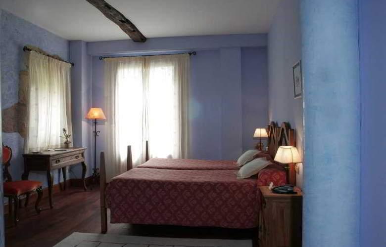 Usategieta - Room - 10