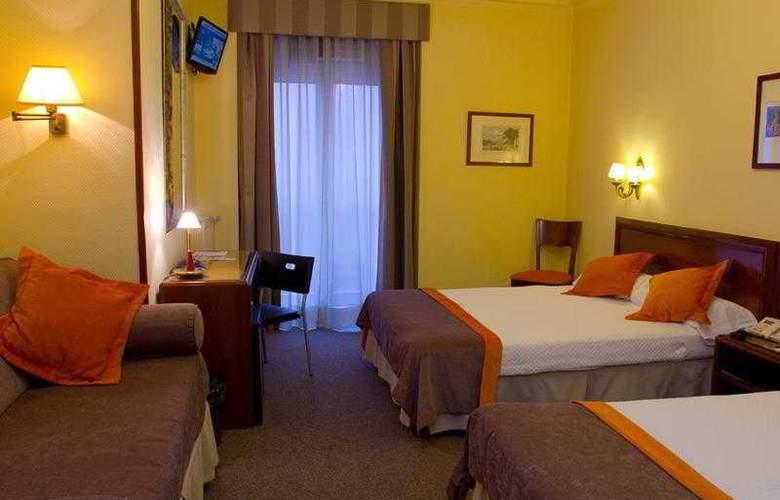 Carlos V - Hotel - 56
