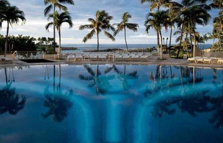 Four Seasons Resort Oahu at Ko Olina - Pool - 6