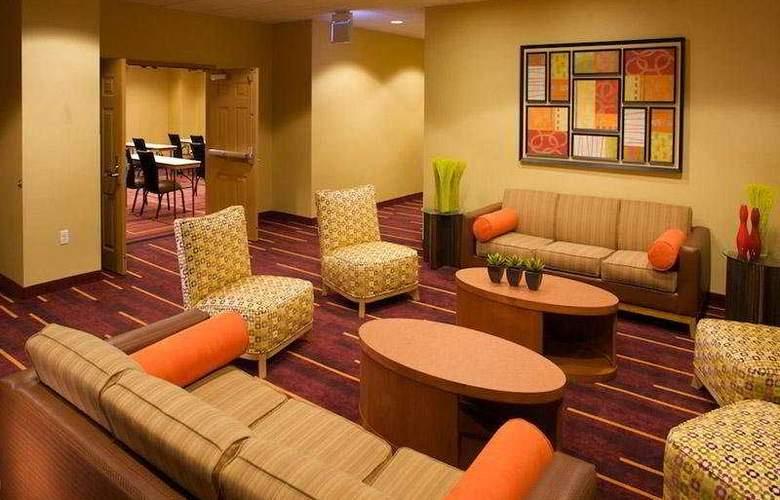 La Quinta Inn & Suites Chicago Downtown 2013 - General - 1