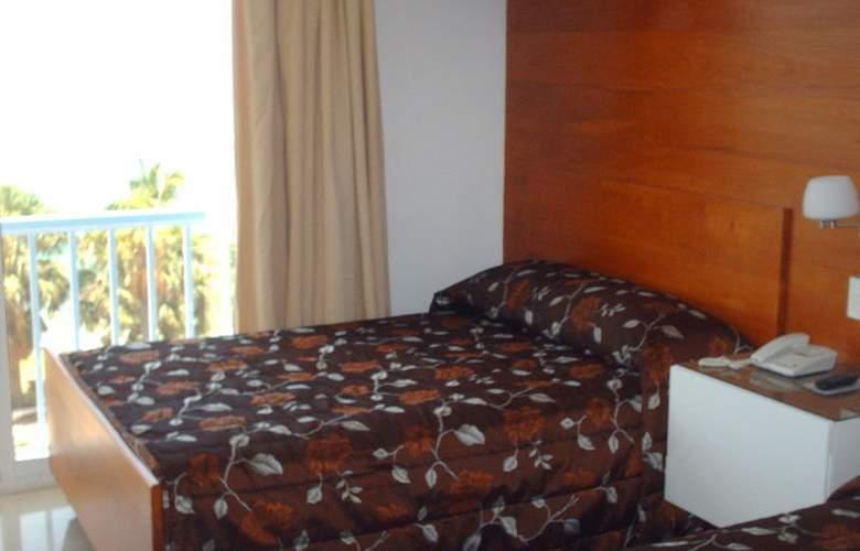 El Napolitano - Room - 6