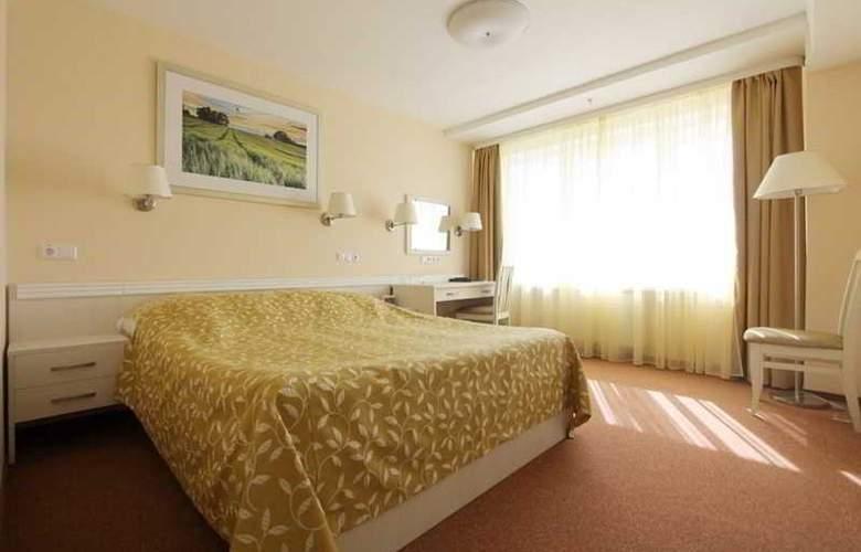 Belarus - Room - 11