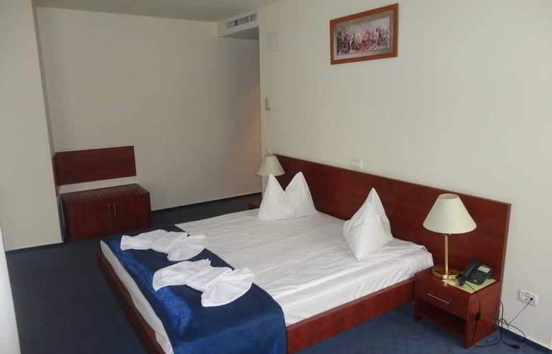 Samaa - Room - 14