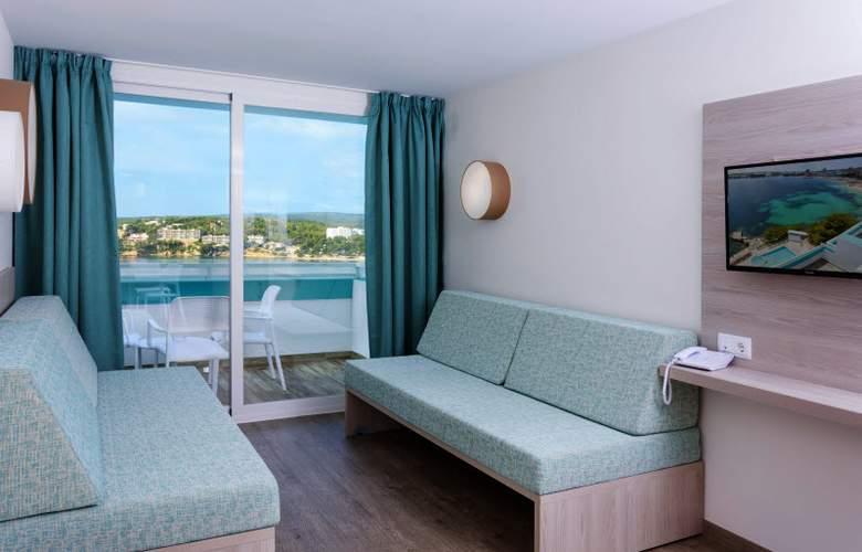 HSM Sandalo Beach - Room - 18