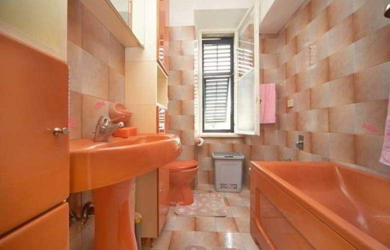 Ruskovic Apartments - Room - 9