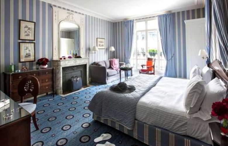Maison Astor Paris, Curio Collection by Hilton - Room - 32
