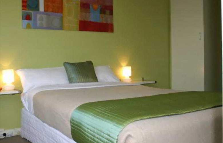 Birches Serviced Apartments - Room - 0