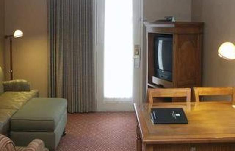 Embassy Suites Lompoc Central Coast - Room - 1