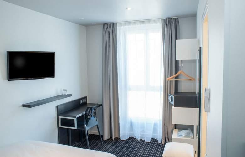 64 Nice - Room - 8
