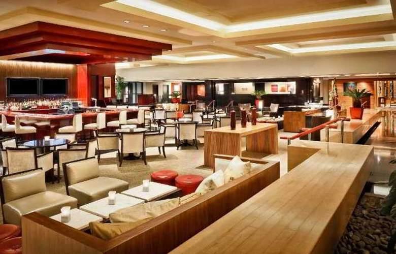 Westin Chicago River North - Restaurant - 3
