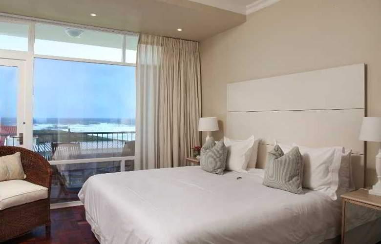 Hermanus Beach Villa - Room - 10