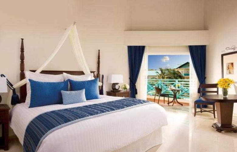 Hilton La Romana, an All Inclusive Family Resort - Room - 14