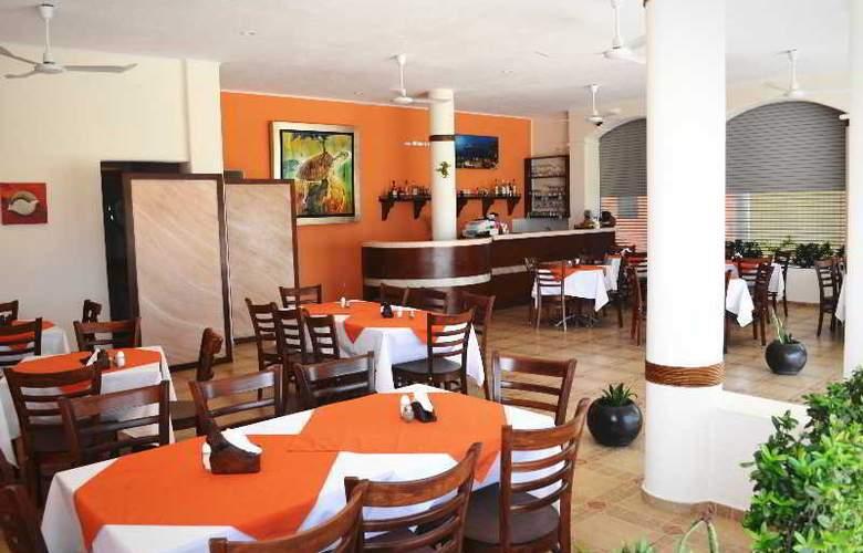 Blater - Restaurant - 17