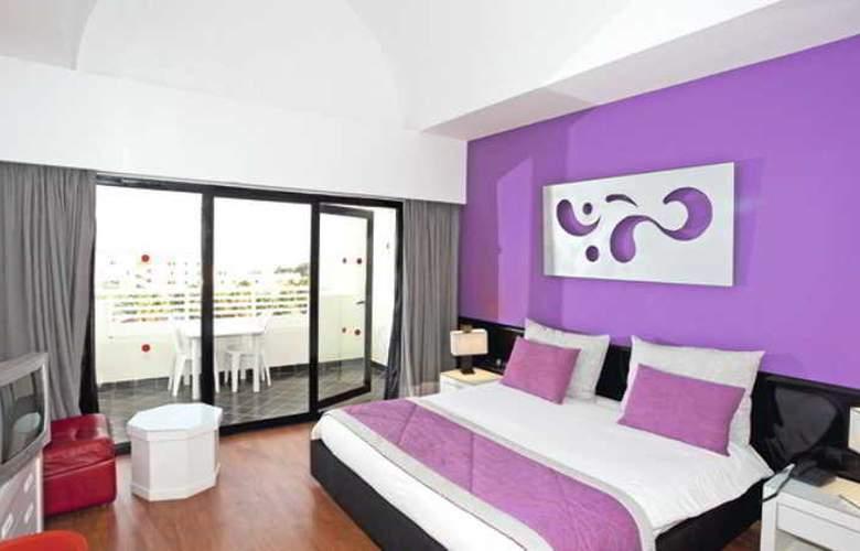 Holiday Village Manar - Room - 7