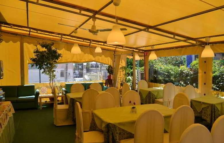 Orchidea - Restaurant - 22