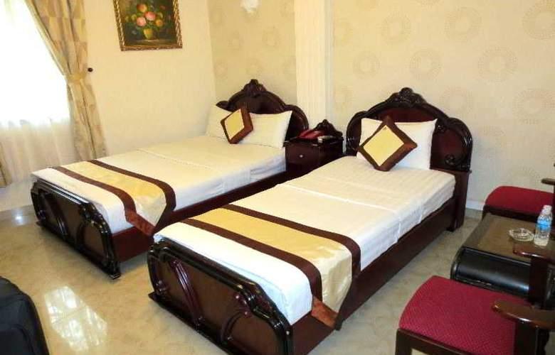 Hoang Lien - Room - 21