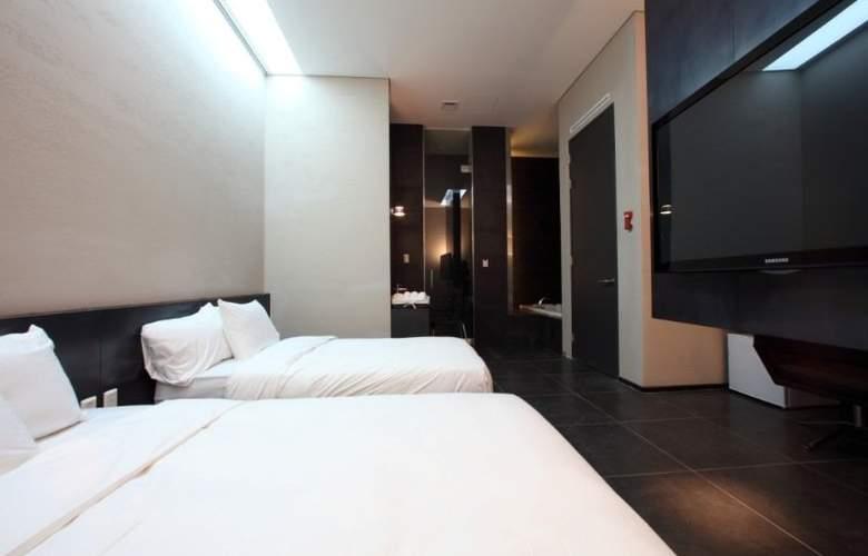 Irene - Room - 6