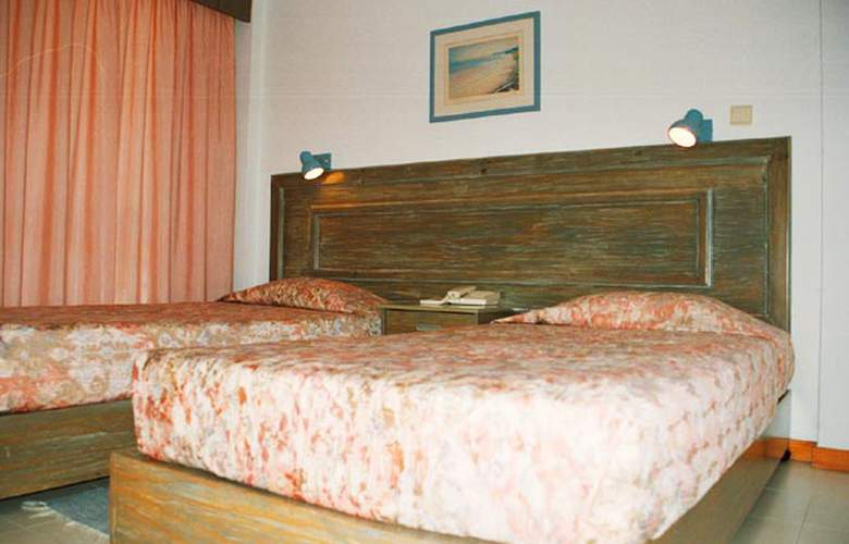 Calema - Room - 11
