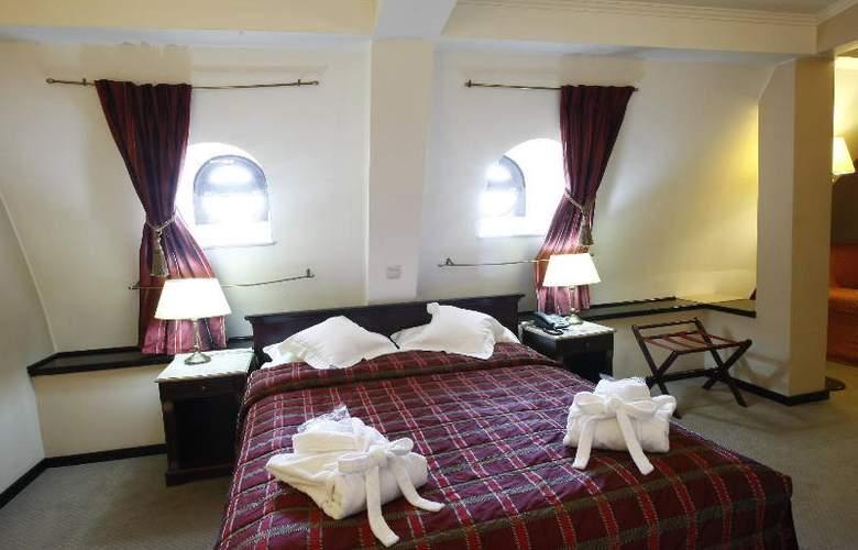 Venezia - Room - 2