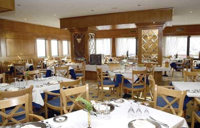 Horta - Restaurant - 5