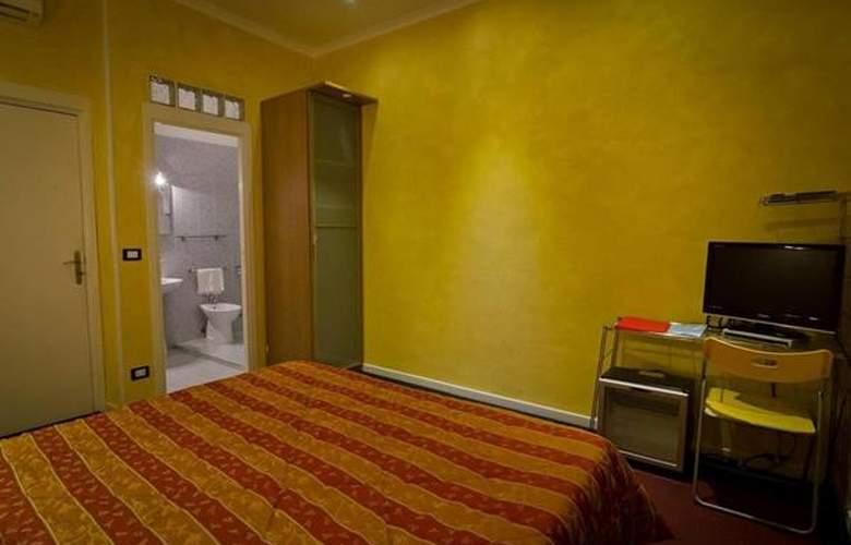 Pollon Inn - Hotel - 4