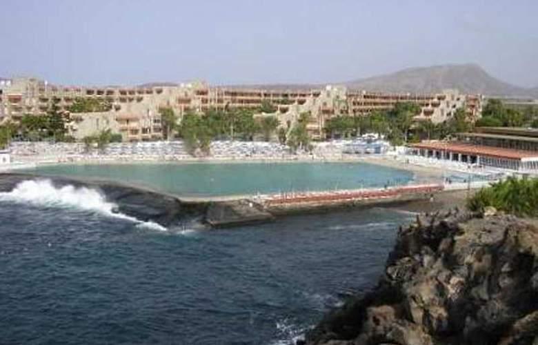 Annapurna Ten Bel Tenerife - Hotel - 0