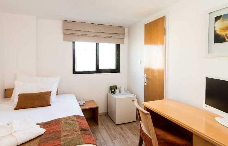Prima Tel Aviv - Room - 19
