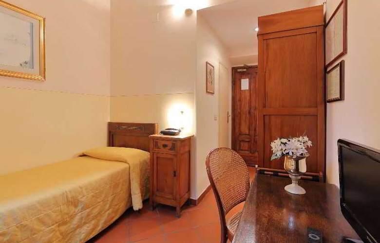 Cimabue - Room - 37