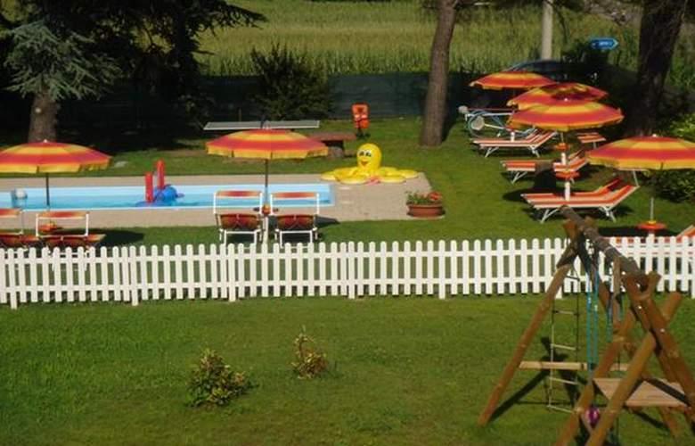 Venezia Park - Hotel - 3