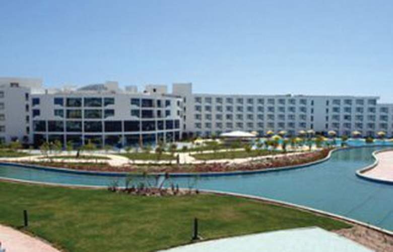 Star - Hotel - 0