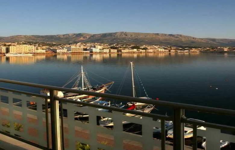 Chios Chandris - Hotel - 2