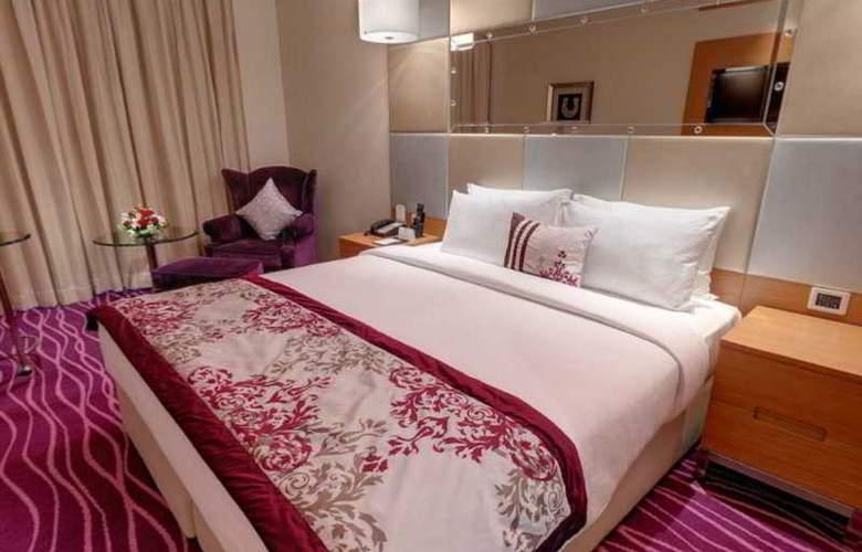 The Grand Bhagwati Surat - Room - 4
