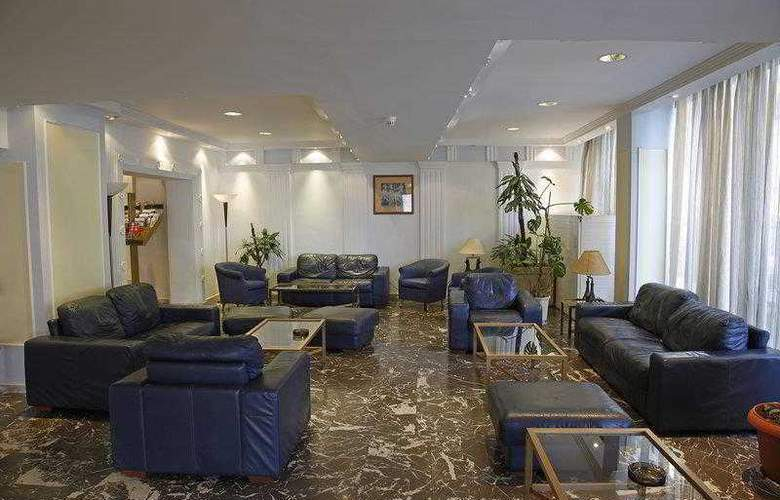 Candia - Hotel - 0