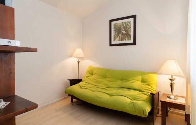 Villa Vera - Room - 14