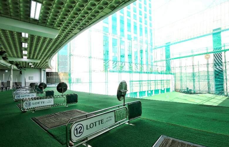 Busan Lotte - Sport - 30