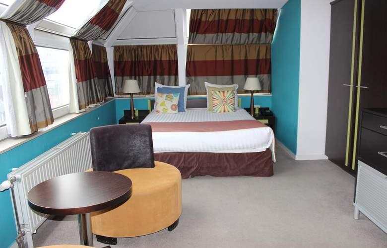 Floris Arlequin Grand Place - Room - 6