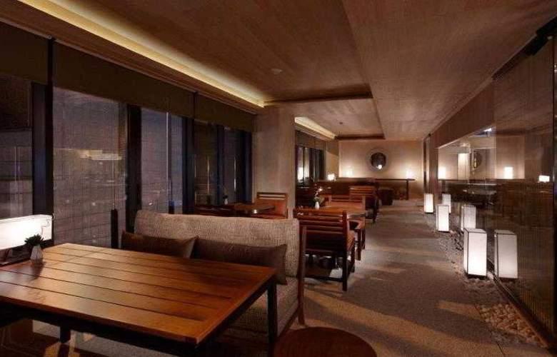 Cozzi Zhongxiao - Restaurant - 10