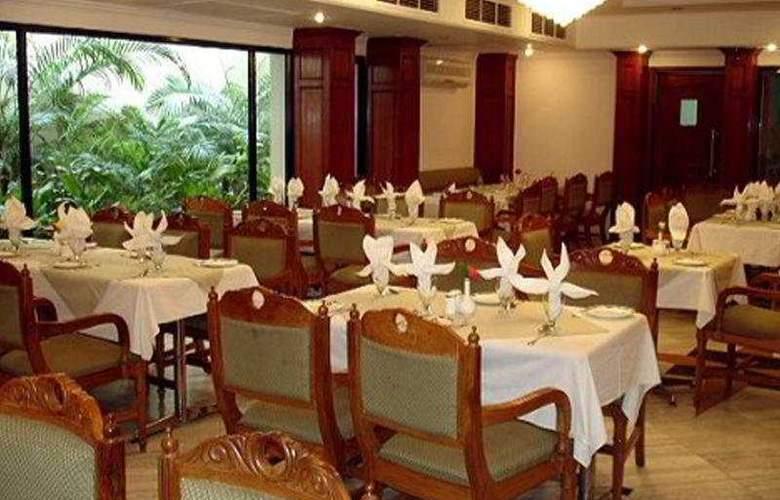 Vaibhav - Restaurant - 8
