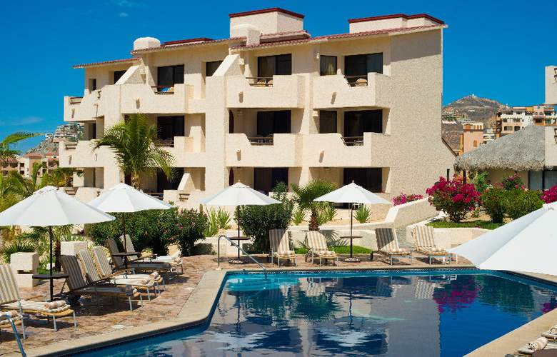 Solmar A la Carté All Inclusive Resort - Pool - 5