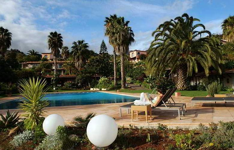 Quinta Splendida - Pool - 7