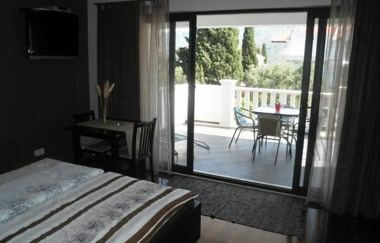 Lidija Apartments - Room - 6