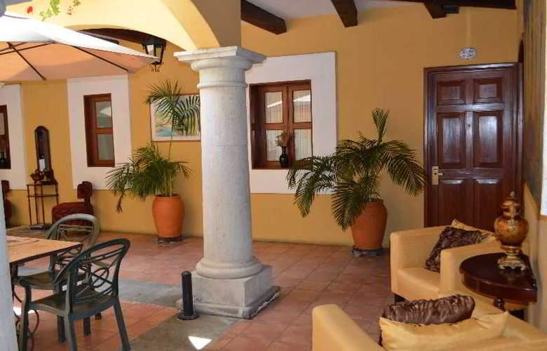 Villa Vera - General - 6